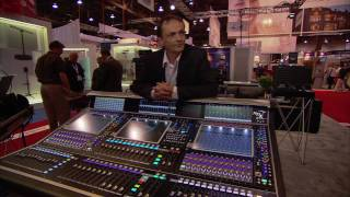 SD7 by DIGICO