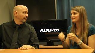 American Sign Language - ASL Lesson  60