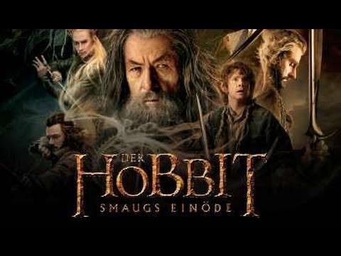 Neu Europapremiere Der Hobbit 2 Smaugs Einöde In Berlin 9 12 2013