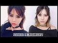Eng) 인스타그램속 화보메이크업 : Instagram Pictorial Makeup ㅣ Kyungsun 경선