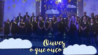 Ouves O Que Ou O Musical Natal de Alegria.mp3
