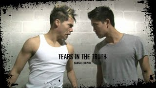 Tears in the Truth | Trailer 2