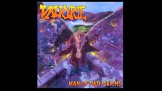 Valkyrie - Dawntide's Breeze