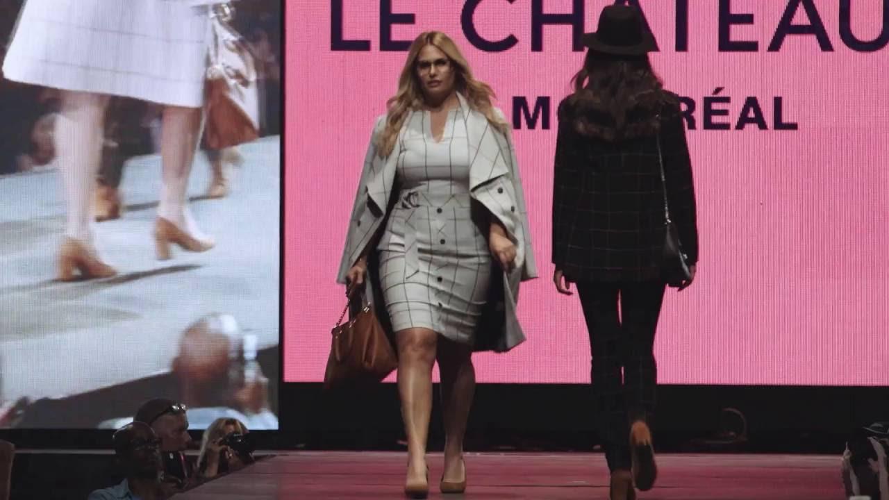 Fashion Show Gucci in Arles Le Chteau des Alpilles 21