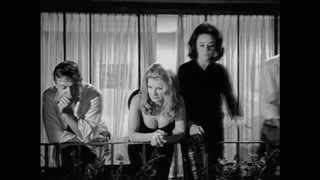 Noite Vazia (1964)