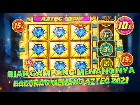 Hack Situs Judi Slot Online Part 2 Aztec Gems Pragmatic Play Z Wmarmenia Com