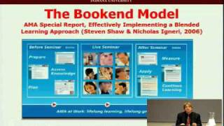 11. Blended Learning General