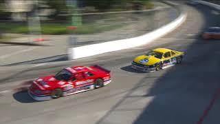 2019 Historic IMSA GTO Challenge
