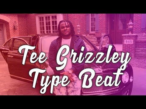 🔥 [FREE] Tee Grizzley x Helluva Detroit Type Beat   'My City'   Prod. Alex Kure