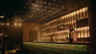 Mondrian Doha 3rd Year Anniversary Film