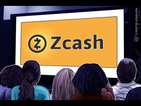 [Tutorial] ZCASH(ZEC) GPU NVDIA mining  For Dummies on PC, Laptop