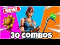 30 TRYHARD SKIN COMBOS In Fortnite Chapter 2!   Fortnite Sweaty Skin Combos