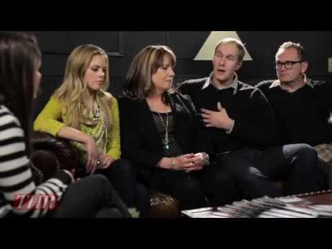 The Cast of 'Compliance' Sundance 2012
