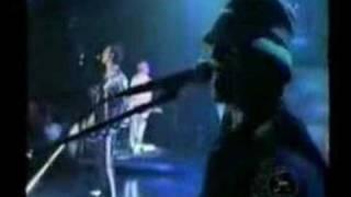 Смотреть клип Duran Duran - Hallucinating Elvis