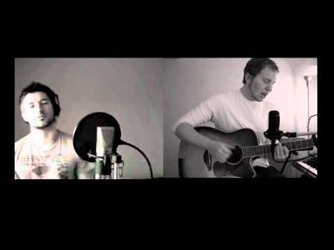 'Sooner Than Later' - a Drake Acoustic Cover by Josh Lehman & Daniel de Bourg + DOWNLOAD Link