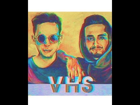 Modesta - VHS (Official Music Video)