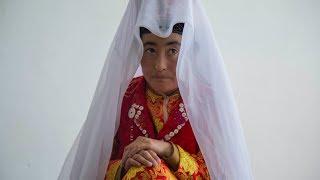«Холодно, бедно, скучно»: Почему афганские кыргызы не хотят возвращаться в Кыргызстан