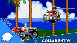 """""""The Mania Celebration"""" collab 