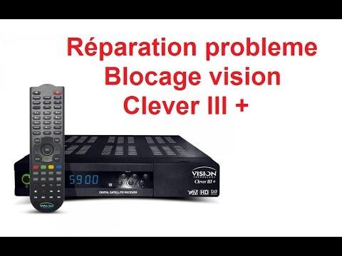 VISION X225 FLASH GRATUIT TÉLÉCHARGER