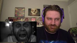 Australian Metalhead reacts to German Thrash Dust Bolt - Dead Inside (Song review and reaction)