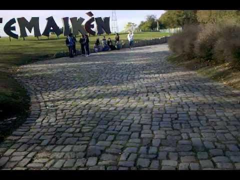 Video-2010-05-02-09-41-06.3gp