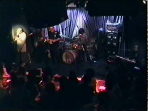 [7-10] GEORGY PORGY (Live) - Hiram Bullock Band