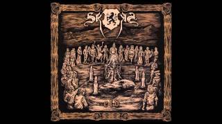 Skogen - Eld (Full Album)