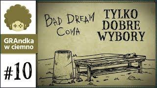 Bad Dream: Coma PL #10 | Miś