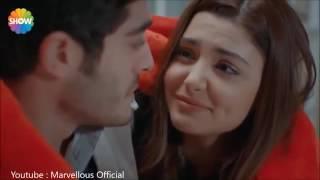Tera Woh Pyar (Nawazishein Karam), Momina Mustehsan,Murat and Hayat , Coke Studio Season 9