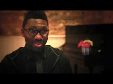 Kwame Kwei-Armah on Brexit