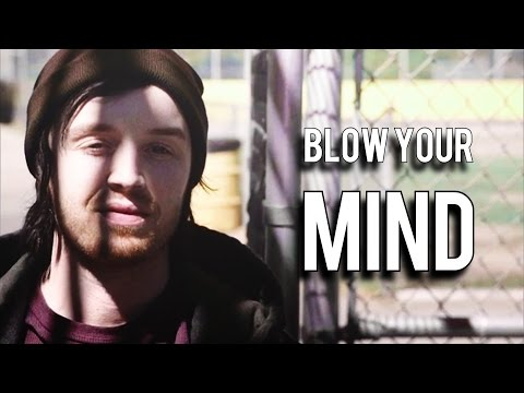 MultiGay | Blow Your Mind [YPIV; 1.5K]