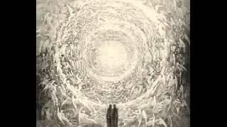 ДАНТЕ Алигьери - Божественная комедия, Ад (аудиокнига)(Да́нте Алигье́ри (итал. Dante Alighieri), полное имя Дуранте дельи Алигьери (крещен 26 мая 1265 — 13 или 14 сентября 1321)..., 2014-02-19T22:28:32.000Z)