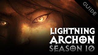 diablo 3 tal rasha vyr s lightning archon build strongest build for wizard gr90 113 pwilhelm