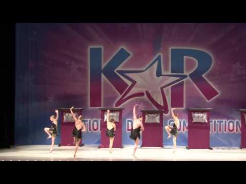 People's Choice  // GRAVITY - Alternative Dance Center [Jacksonville, FL]