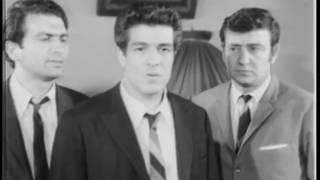 Kalbimdeki Yabancı -  Türk Filmi