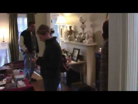 CHICAGO TREASURE PICKERS / Chicago Garage & Estate Sales Documentary Part 3 The End