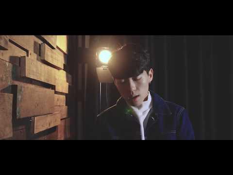 빈 밤 (BIN BAM) - 가지 말아요 (Video Clip) - Official Video