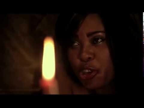 I Must Archive My Dream Pt 2 - New Movie|Nigerian Movie|2018 Latest Nollywood movie