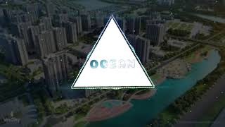 Download Mp3 Mike Pery The Ocean //dtq 0609 Nhạc