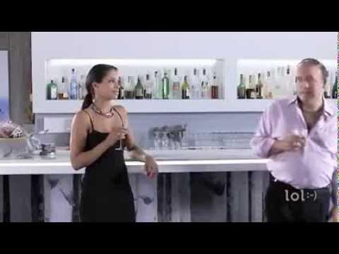 знакомства бары