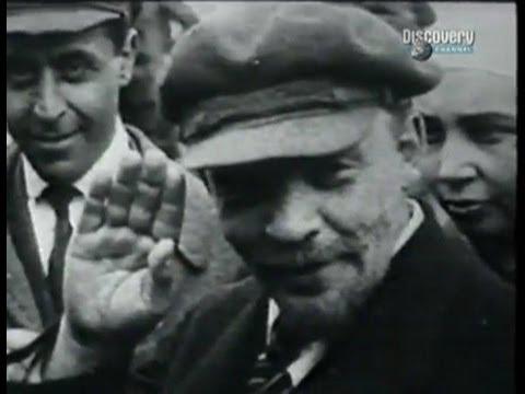 Картинки по запросу Эту правду тщательно скрывали от народа! Вот КЕМ был Ленин (ВИДЕО)