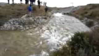 Río Grande - Cajamarca.avi