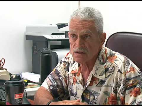 Guam healthcare officials beef-up security plans