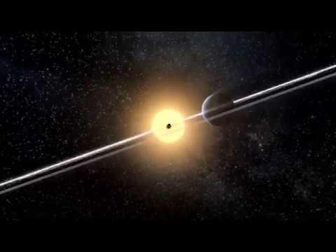 Testing relativity using atomic clocks