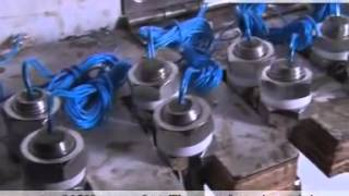 Mahalaxmi Instruments, Mumbai