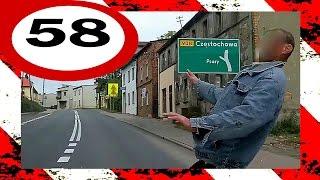 Polskie Drogi #58