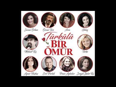 Türkülü Bir Ömür -  Pınar Aydınlar - Keçe