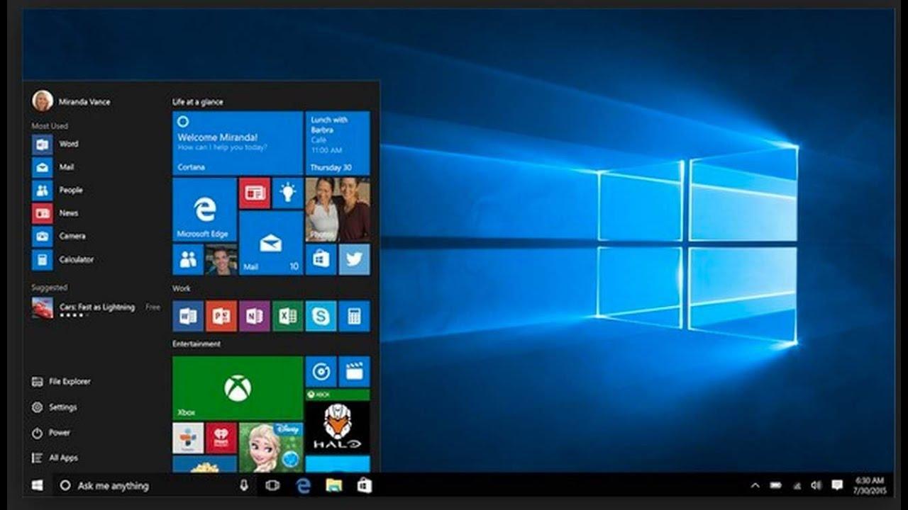 Windows 10 virtualbox macos mojave