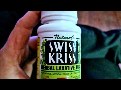 swiss-kriss-review-(-part-1-of-2-)