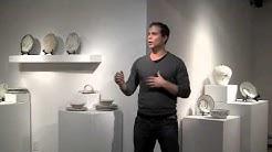 Ben Carter, Solo Exhibition 2013